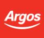 Argos Havant