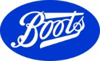 Boots Havant