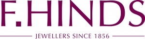 F Hinds Jewellers Havant