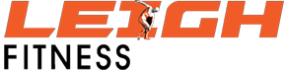 Leigh Fitness Havant