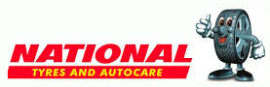 National Tyres and Autocare Havant