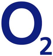 O2 Shop Havant