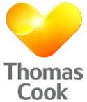Thomas Cook Holidays Havant