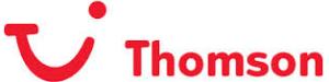 Thomson Holidays Havant