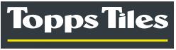 Topps Tiles Havant