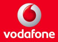 Vodafone Store Havant
