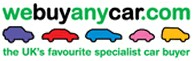 We Buy Any Car (webuyanycar.com) Havant