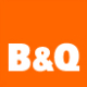 B&Q Havant